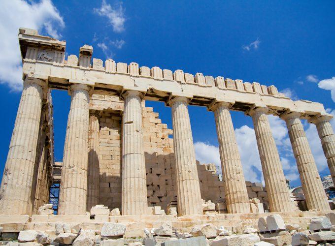 Specialisti della Grecia dal 1992 organizziamo tour e viaggi su misura in tutta la Grecia